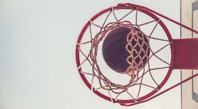 damien lecouvey coach privé basketball