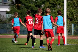football-2853609_960_720