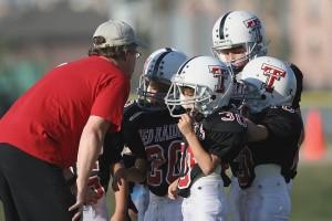 football-coach-1658151_960_720