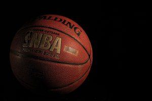 damien Lecouvey entraineur particulier basketball
